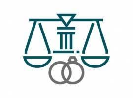 Rozvodová řízení