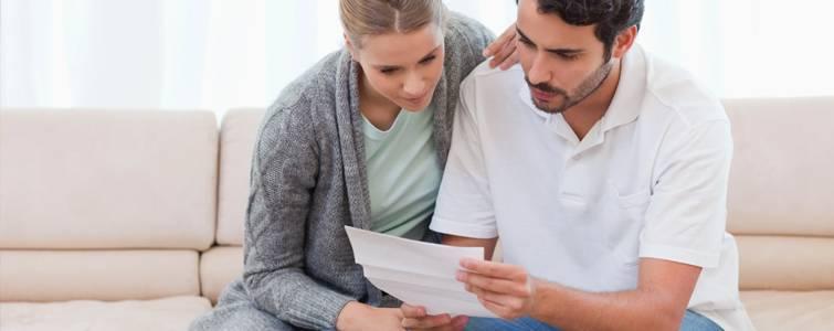 Семейные договора
